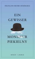 Ein gewisser Monsieur Piekielny