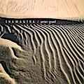 Shamantra; CD   ; Audio-CD