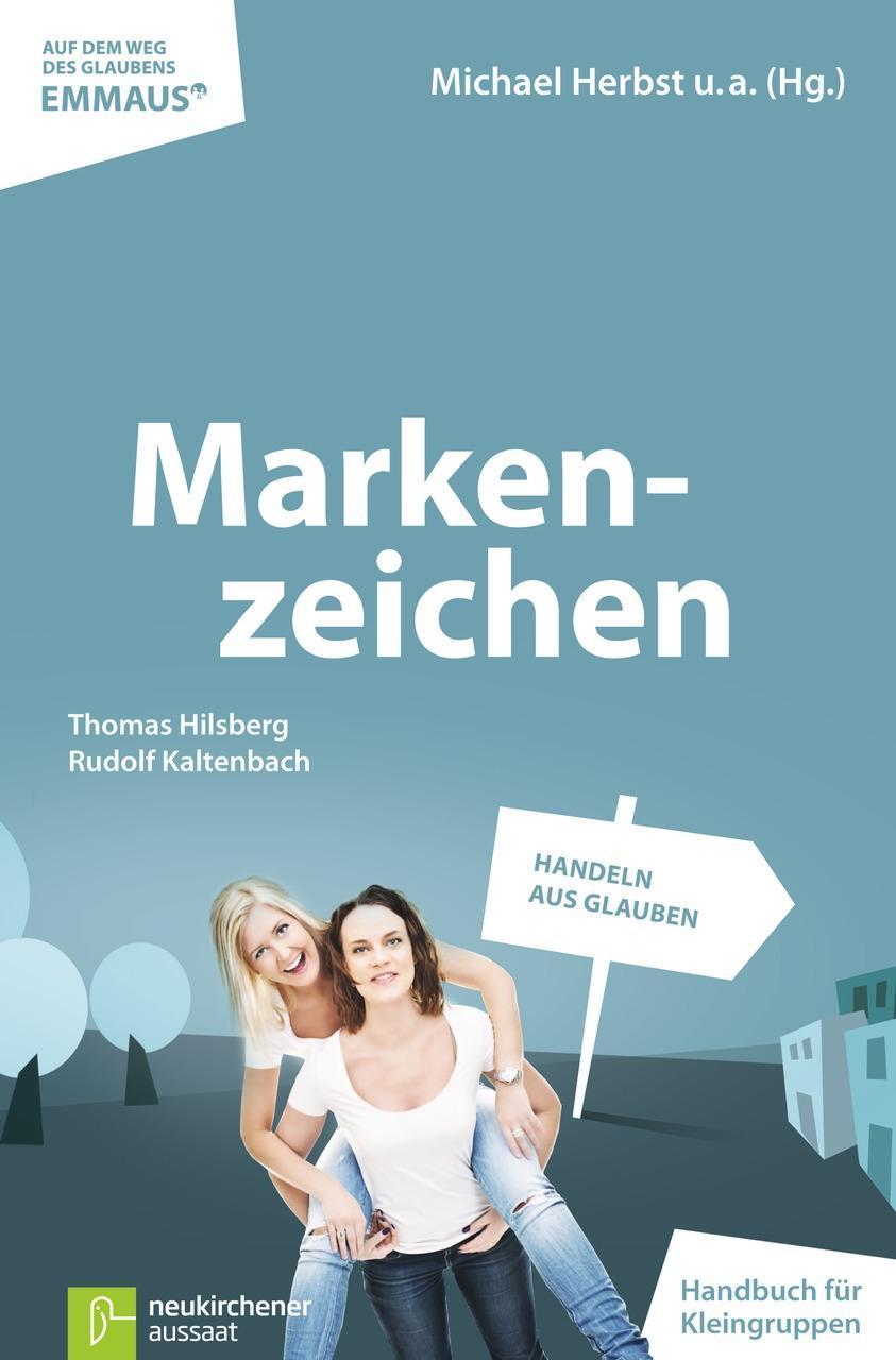Markenzeichen Thomas Hilsberg
