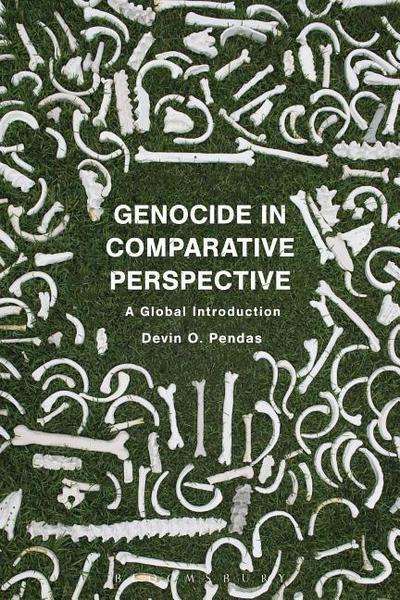 Genocide in Comparative Perspective: A Global Introduction