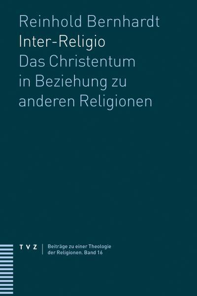 Inter-Religio