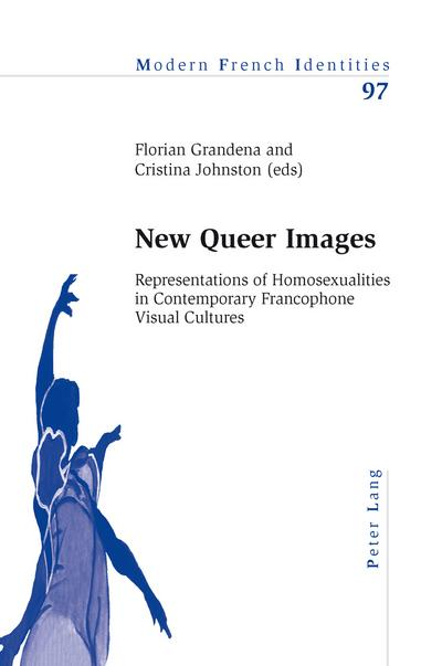 New Queer Images