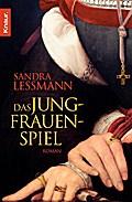Das Jungfrauenspiel - Sandra Lessmann