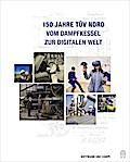 150 Jahre TÜV NORD