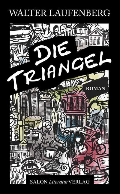 Die Triangel