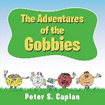 The Adventures of the Gobbies