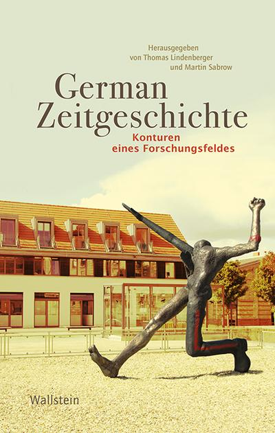 German Zeitgeschichte