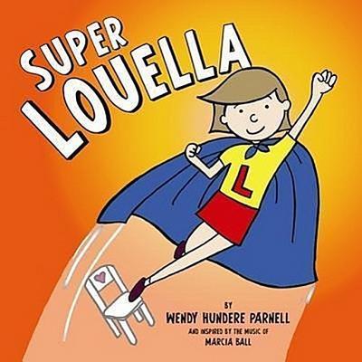 Super Louella