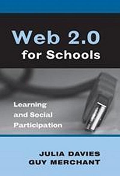 Web 2.0 for Schools