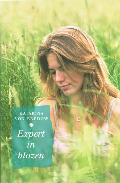 Bredow, K. von:Expert in blozen / druk 1
