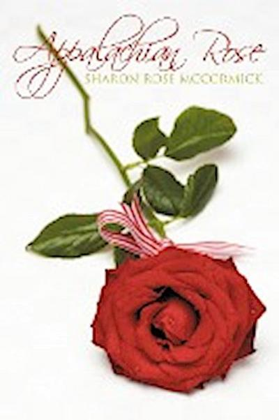 Appalachian Rose