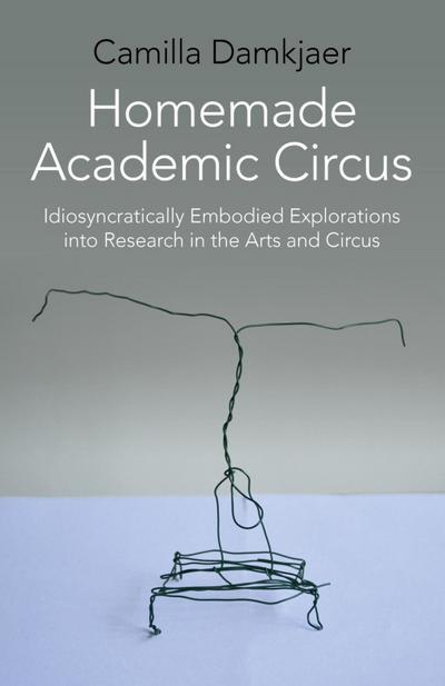 Homemade Academic Circus
