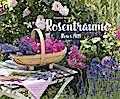 Rosenträume 2019