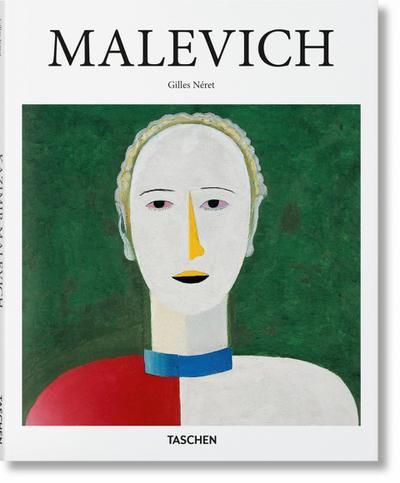 Malewitsch