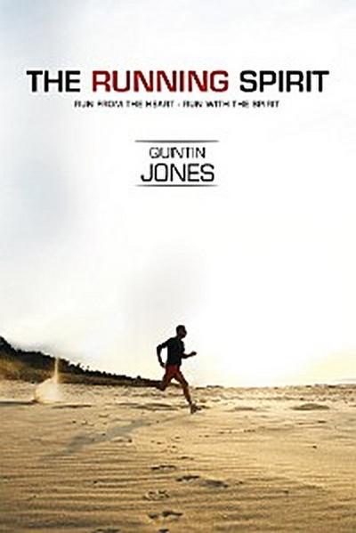 The Running Spirit