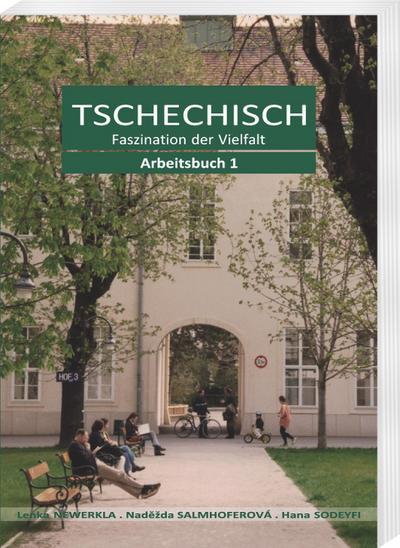 Tschechisch, Faszination der Vielfalt