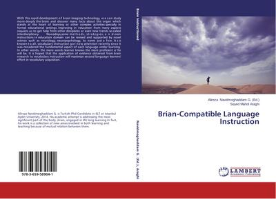 Brian-Compatible Language Instruction