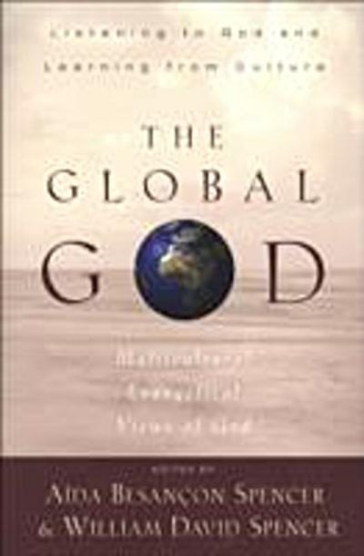 Global God