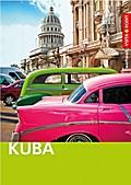 Kuba - VISTA POINT Reiseführer weltweit; Mit  ...