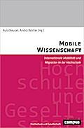 Mobile Wissenschaft