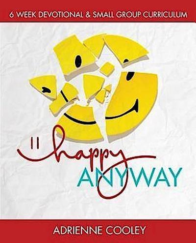 Happy ANYWAY