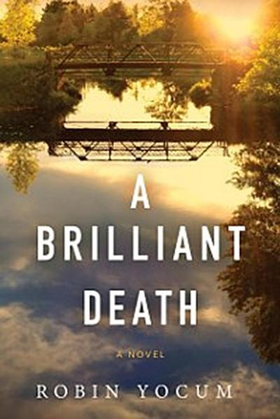 Brilliant Death