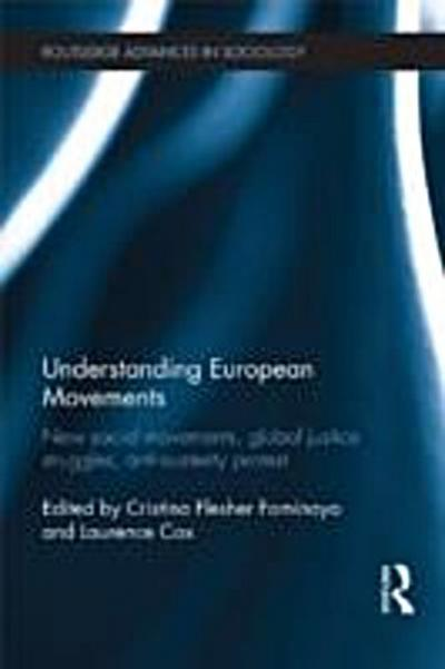 Understanding European Movements