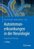 Autoimmunerkrankungen in der Neurologie