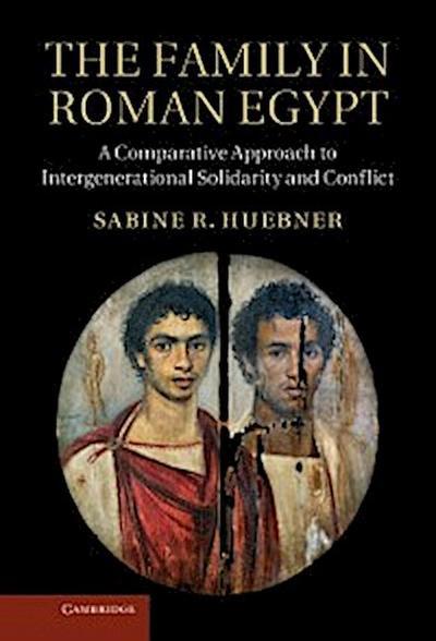 Family in Roman Egypt