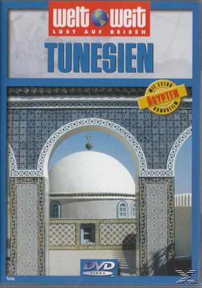 Weltweit: Tunesien