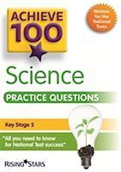 Achieve 100+ Science Practice Questions