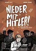 Nieder mit Hitler!: oder Warum Karl kein Radfahrer sein wollte