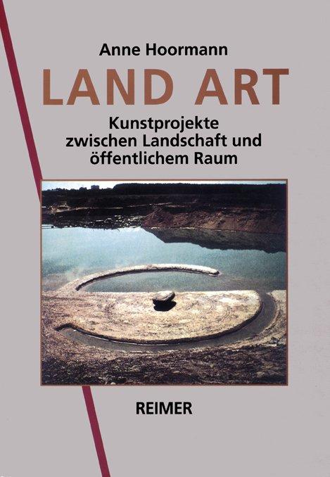 Land Art, Anne Hoormann