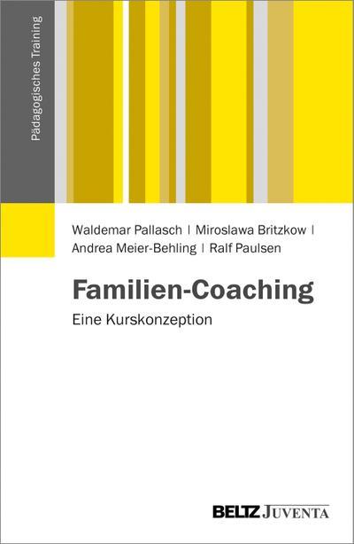 Familien-Coaching