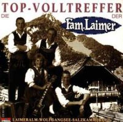 Die Top-Volltreffer Der Familie Laimer