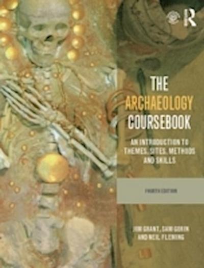 Archaeology Coursebook