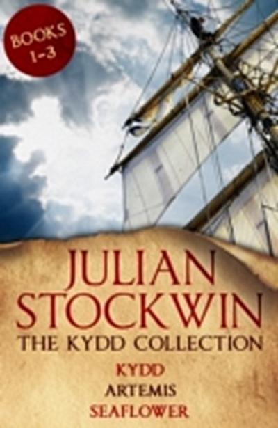 Kydd Collection 1