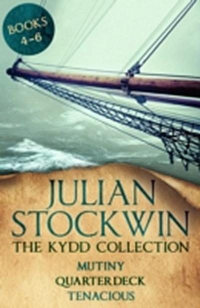 Kydd Collection 2