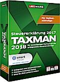 Taxman 2018 für Selbstständige