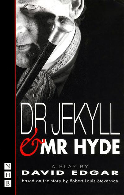 Dr Jekyll and Mr Hyde (NHB Modern Plays)