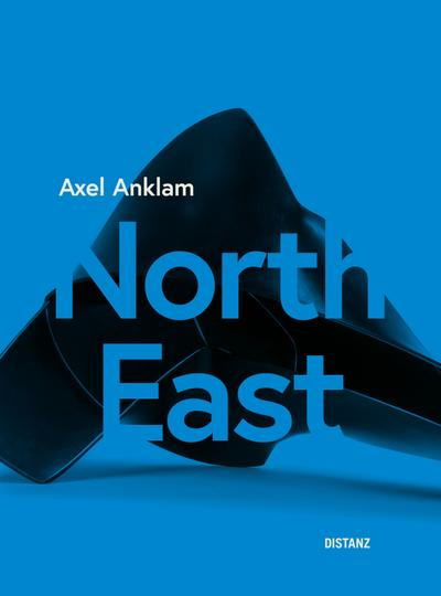 Axel Anklam - North East