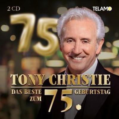 Das Beste Zum 75.Geburtstag