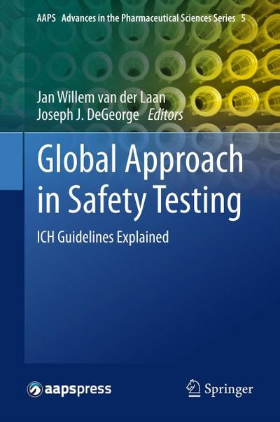 Global Approach in Safety Testing