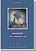 Auerwild