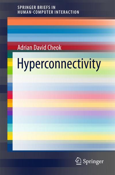 Hyperconnectivity