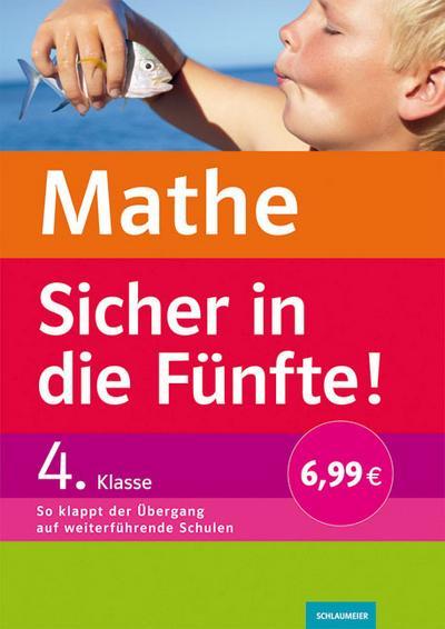 mathematik-sicher-in-die-funfte-