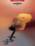 Geige spielen 1