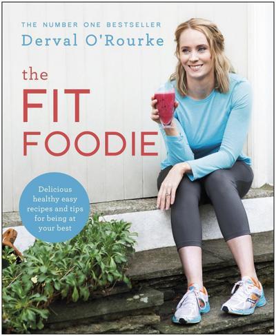 The Fit Foodie