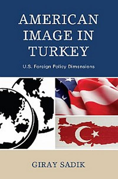 American Image in Turkey