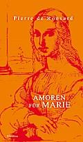 Amoren für Marie
